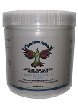ANRC Essentials Powder - Sorry,  out of stock - Expected to be in stock Dec-1 to 15
