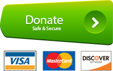 Donate to ANRC Safe and Secure